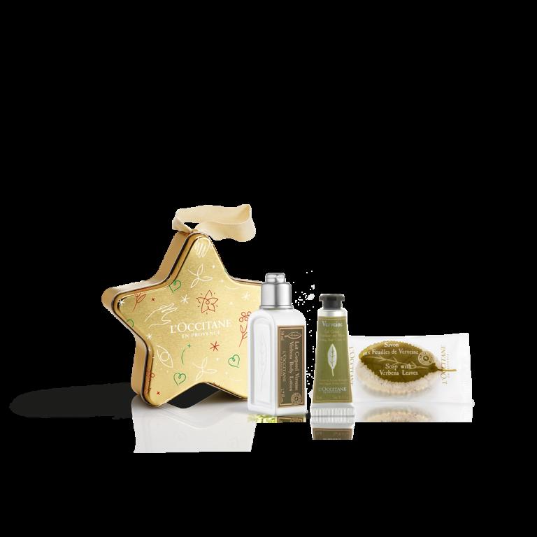 Kit Estrella de Verbena